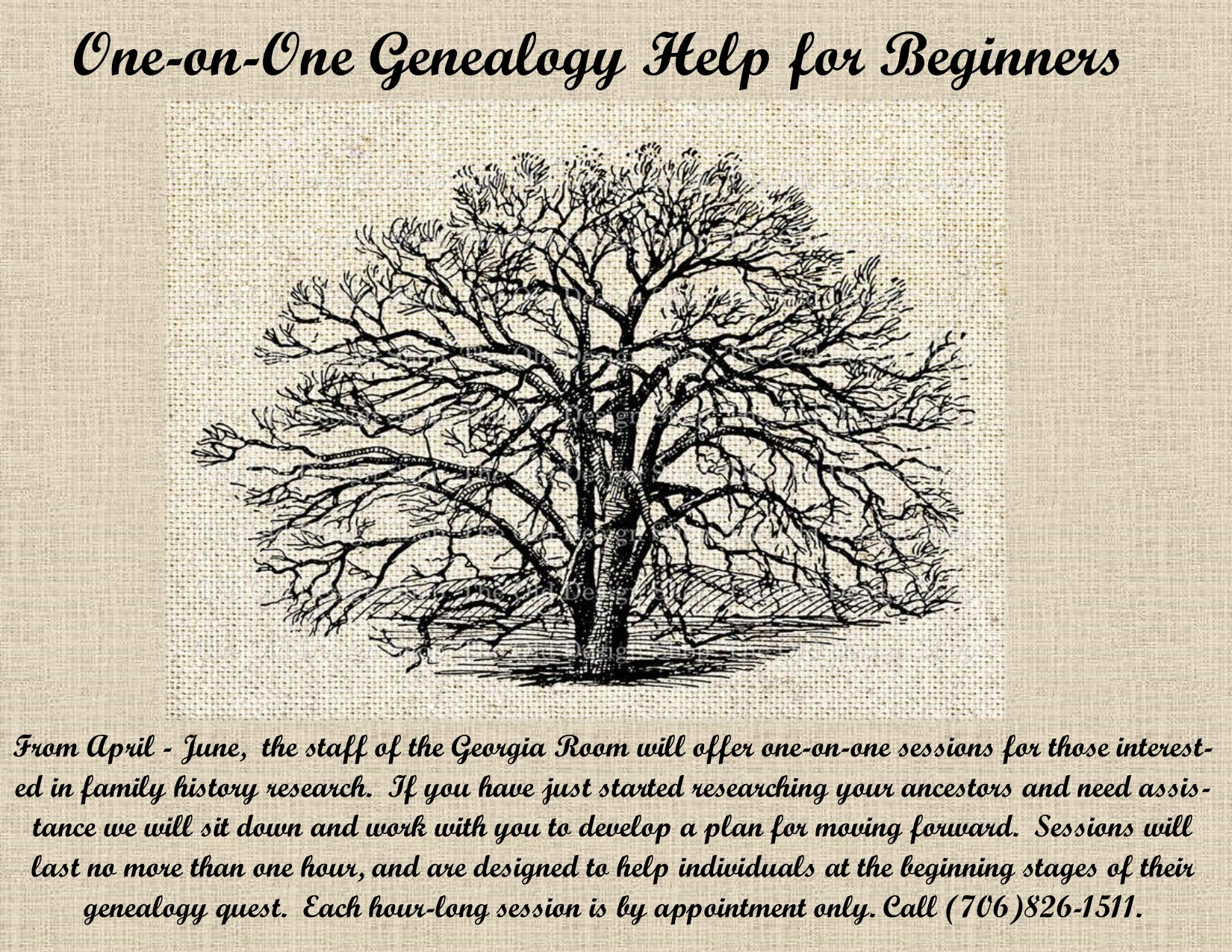 Augusta Genealogy | Augusta Genealogy and Local History Blog