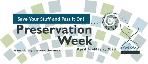 This image has an empty alt attribute; its file name is preservation-Week-Logo-2.jpg